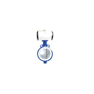 气动衬氟乐动体育appios(QDCFDF-SH1